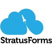 StratusForms