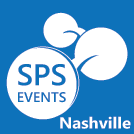 SharePoint Saturday Nashville